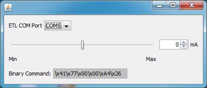 Software   CISMM