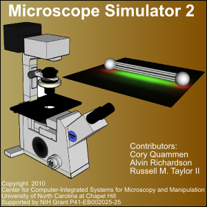 scope_simulator2_SplashScreen