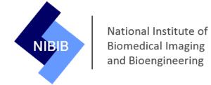 NIBIB_LogoPNG